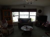 Home for sale: 66916 Diamond Dr., Salome, AZ 85348