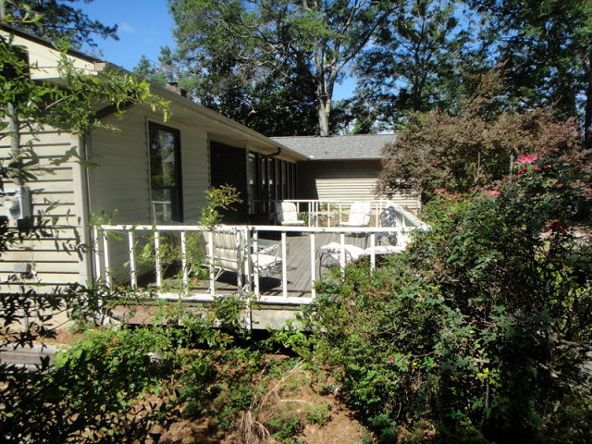 871 Lakeview St., Abbeville, AL 36310 Photo 32