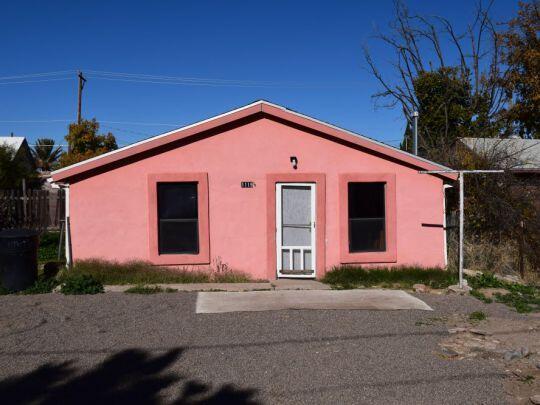 1119 W. 7th St., Safford, AZ 85546 Photo 13