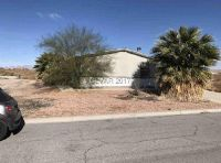 Home for sale: 552 White Domes Dr., Overton, NV 89040