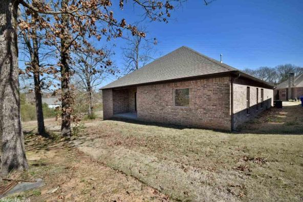 1266 Turnberry Dr., Conway, AR 72034 Photo 38