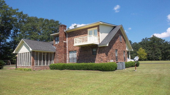 7141 Kirkland Rd., Brewton, AL 36426 Photo 48