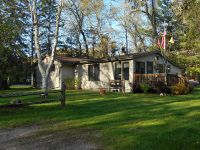 Home for sale: N4290 Snyder Lake Rd., Neillsville, WI 54456