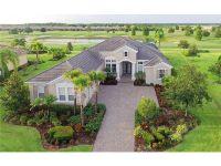 Home for sale: 14919 Camargo Pl., Lakewood Ranch, FL 34202