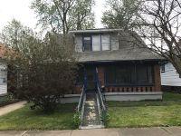 Home for sale: 2007 Washington, Terre Haute, IN 47803