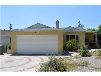 Home for sale: 14734 Marlin Pl., Van Nuys, CA 91405