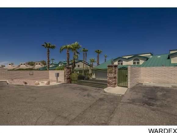 1415 Mcculloch Blvd. N. 102, Lake Havasu City, AZ 86403 Photo 39