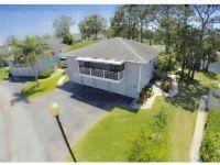 Home for sale: 4160 White Pine Avenue, Orlando, FL 32811