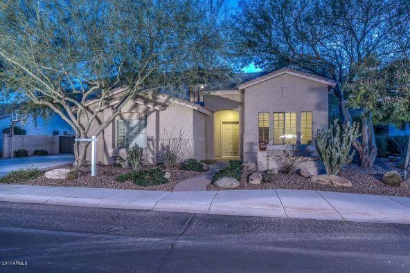 5921 W. Fetlock Trail, Phoenix, AZ 85083 Photo 130