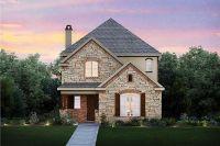 Home for sale: 1044 Margo, Allen, TX 75013
