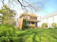 Home for sale: 605 E. Milwaukee St., Argyle, WI 53504