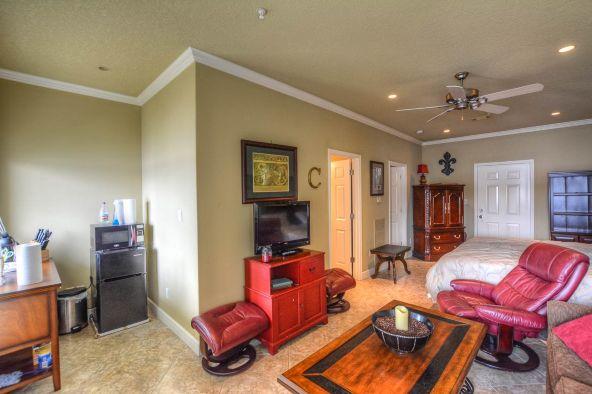 151a Villa Pointe, Hot Springs, AR 71913 Photo 23