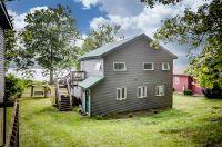 Home for sale: 1445 S. 460 E., Lagrange, IN 46761