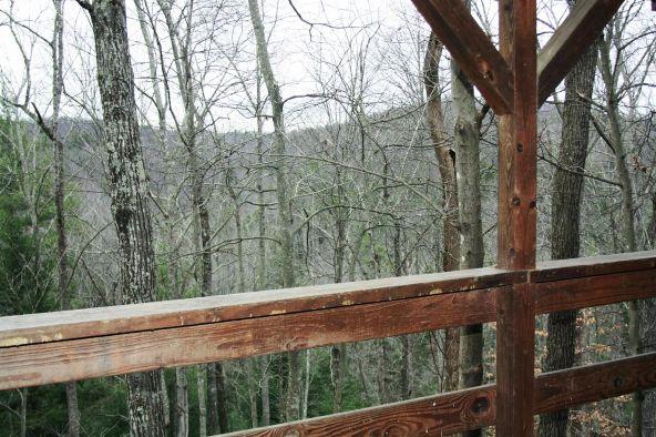 490 Cliffview, Campton, KY 41301 Photo 58