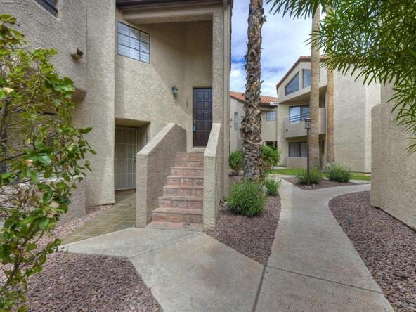 10301 N. 70th St., Scottsdale, AZ 85253 Photo 2