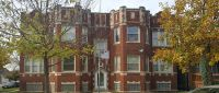 Home for sale: 6556 S. Mozart St., Chicago, IL 60629
