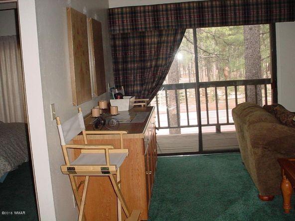 2844 Park Cir., Pinetop, AZ 85935 Photo 7