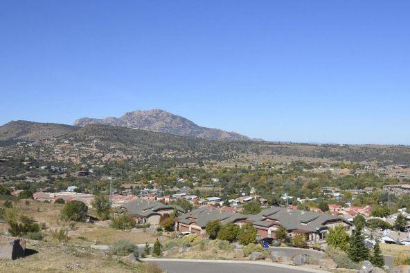 534 Osprey Trail, Prescott, AZ 86301 Photo 22