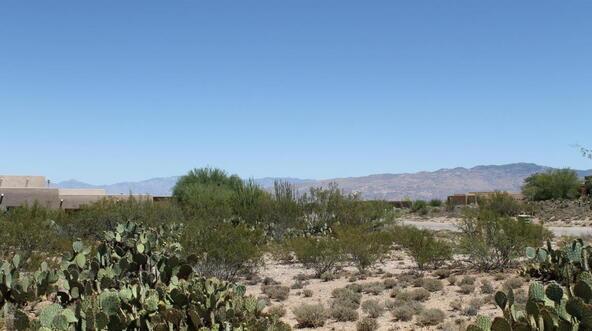 14386 E. Sands Ranch, Vail, AZ 85641 Photo 4