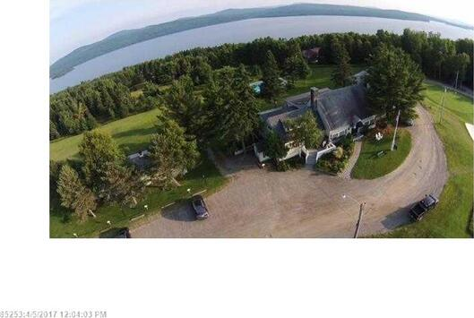 56 Country Club Rd., Rangeley, ME 04970 Photo 27