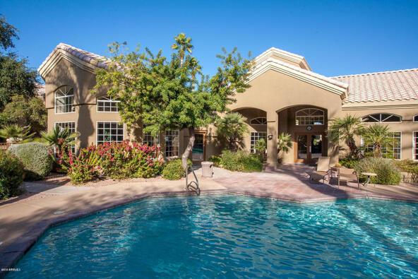 5335 E. Shea Blvd., Scottsdale, AZ 85254 Photo 26