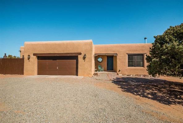 16 Camino Estrellas, Santa Fe, NM 87508 Photo 21