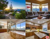 Home for sale: 1741 la Force Rd., Alpine, CA 91901