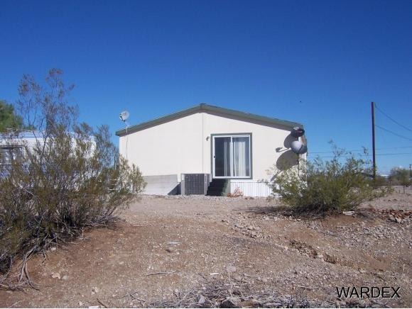 691 Pyramid, Quartzsite, AZ 85346 Photo 60