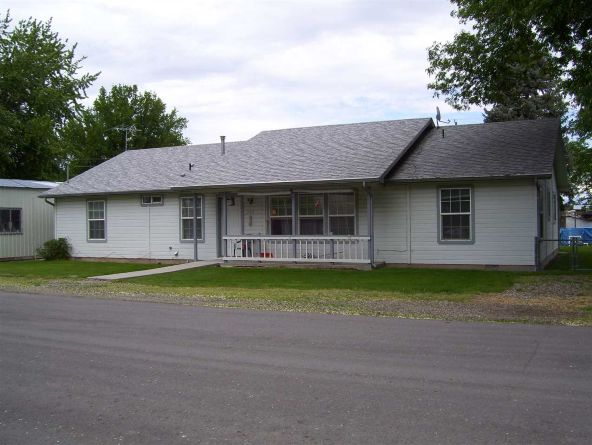 202 N. Johnson Rd., Fruitland, ID 83619 Photo 3