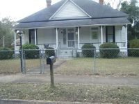 Home for sale: 618 Washington, Bainbridge, GA 39819