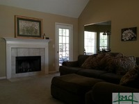 Home for sale: 510 Dresler Rd., Rincon, GA 31326