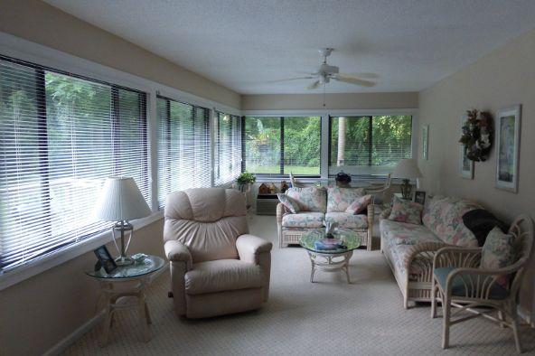 13848 Hillandale Dr., Jacksonville, FL 32225 Photo 19