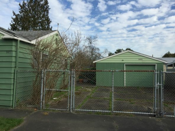 1411 47th Ave. E., Tacoma, WA 98424 Photo 2