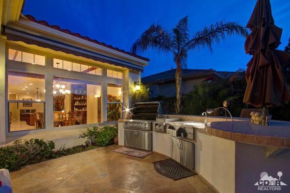 51397 Marbella Ct., La Quinta, CA 92253 Photo 37