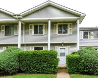 Home for sale: 149 Jamestown Ln., Bolingbrook, IL 60440