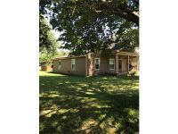 Home for sale: 403 S. 3rd St., Cleveland, MO 64734