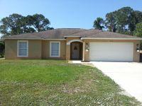 Home for sale: 840 Vantage St., Palm Bay, FL 32909