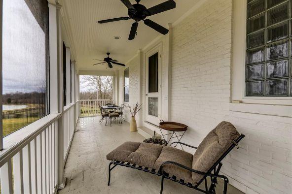 1615 Harrington Mill Rd., Shelbyville, KY 40065 Photo 9