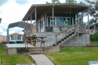 Home for sale: 955 Coosa Island Rd., Cropwell, AL 35054