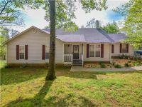 Home for sale: 2785 Hill City Rd., Jasper, GA 30143