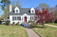 Home for sale: 4017 Monitor Dr., Hampton, VA 23669