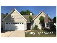 Home for sale: 3134 Baymount Way, Lawrenceville, GA 30043