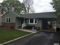 Home for sale: 28 Sheridan St., Huntington, NY 11743