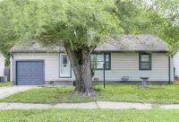 Home for sale: 3050 N. Coolidge Ave., Wichita, KS 67204