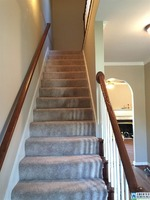 Home for sale: 509 Treymoor Lake Cir., Alabaster, AL 35007