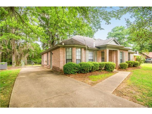 6529 W. Cypress Ct., Montgomery, AL 36117 Photo 40