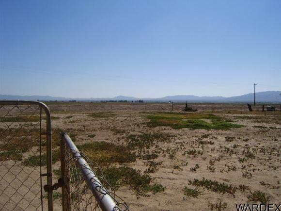 8981 S. Calle del Media, Mohave Valley, AZ 86440 Photo 18