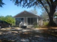 Home for sale: 3203 E. 3rd St., Panama City, FL 32401