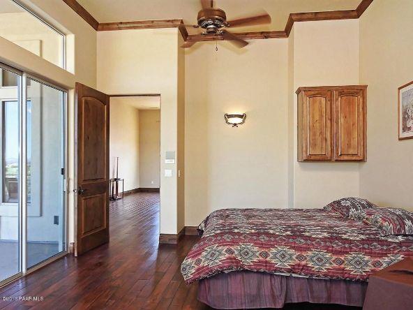 4140 W. Chuckwalla Rd., Prescott, AZ 86305 Photo 36