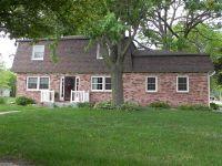 Home for sale: 333 E. Grove, Shell Rock, IA 50670